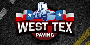 West Tex Paving, Midland TX