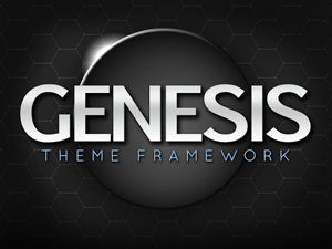 Genesis Framework Developer