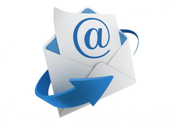 Business Email Services 360