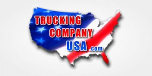 Trucking Company USA