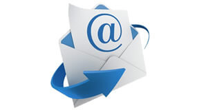 Company Email Services